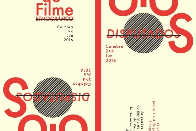 Divulgada a lista de filmes selecionados para a mostra