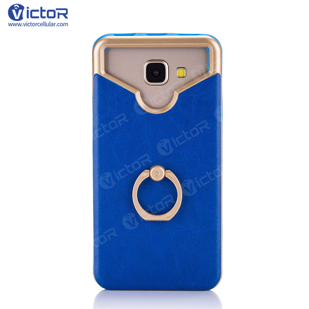 Smartphone Cases Universal Smartphone Cases Including Silicone And Pc Parts