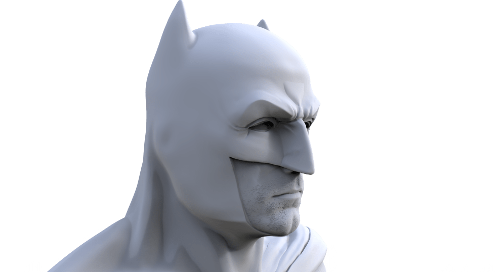 batman_render3.15