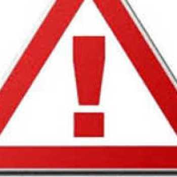 абс пластик, пластик для 3д принтеров, расходники для 3д принтера