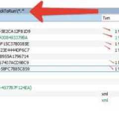 Стоматологические 3D принтеры