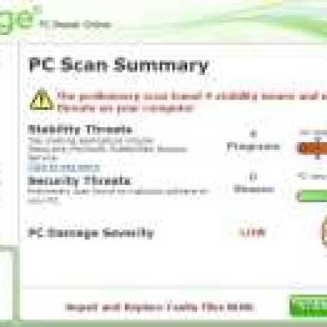 3D-модель второй части