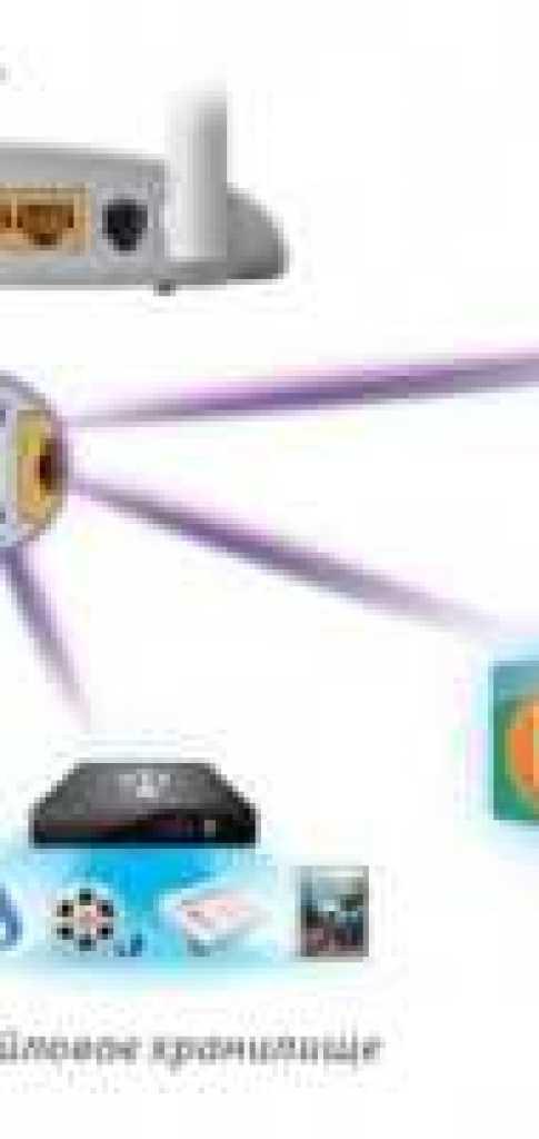 Схема поворотного электромагнита