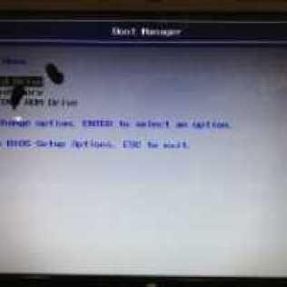 Peugeot Fractal Car Features