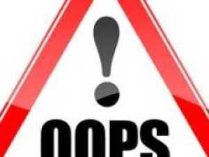 Саб Зиро маска