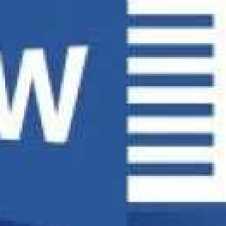 3dsystems_geomagic_design_1-500x500