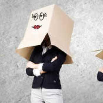 mariwell коричневый