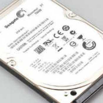 оранжевый PCL