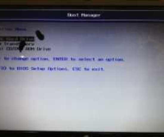 Esfero 3D-015a pro