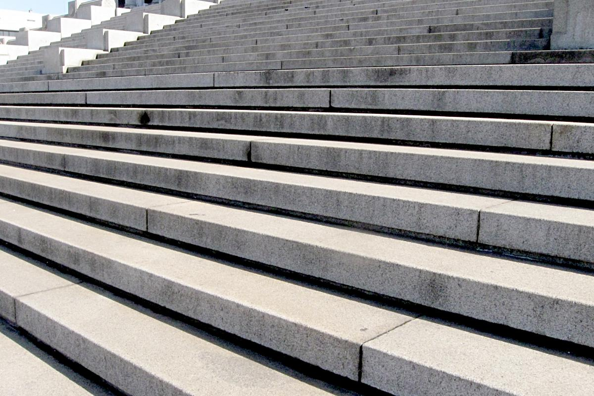 Concrete Stairs Elegant Concrete Stairs Fabulous How To