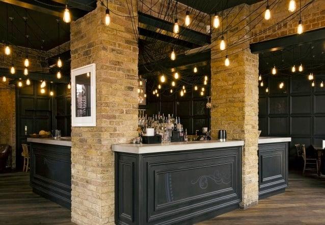kitchen tile designs remarkable kitchen interior design ideas kitchen cabinet painted doors kitchen