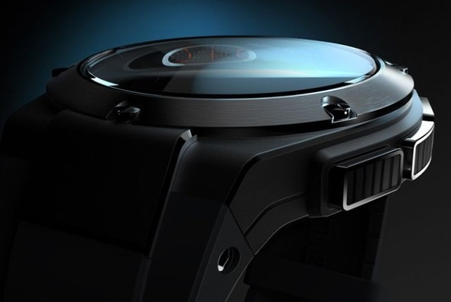 HP_Gilt_smartwatch