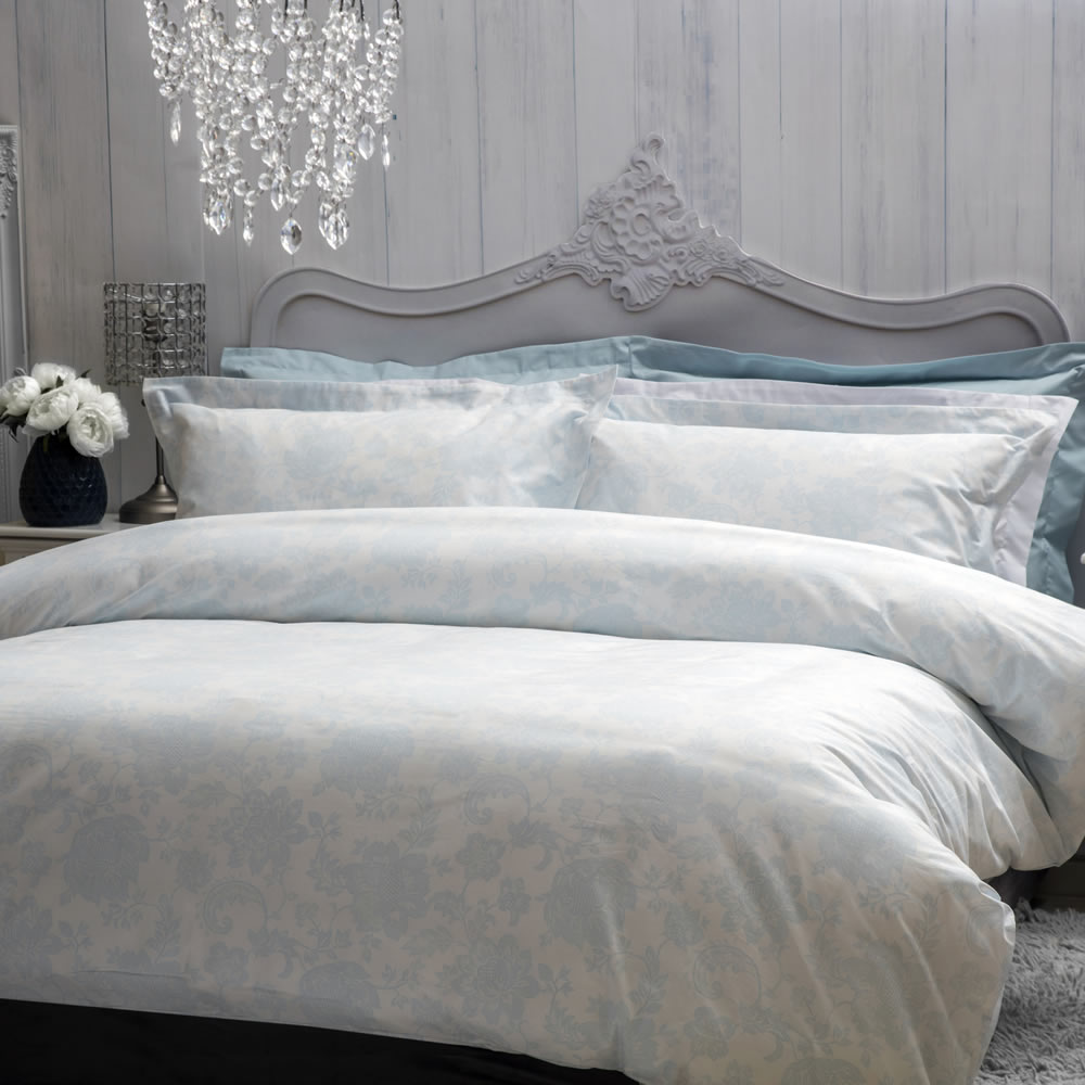 Long Single Bed Extra Long Single Bedding Long Single Bedding 3ft X 7ft