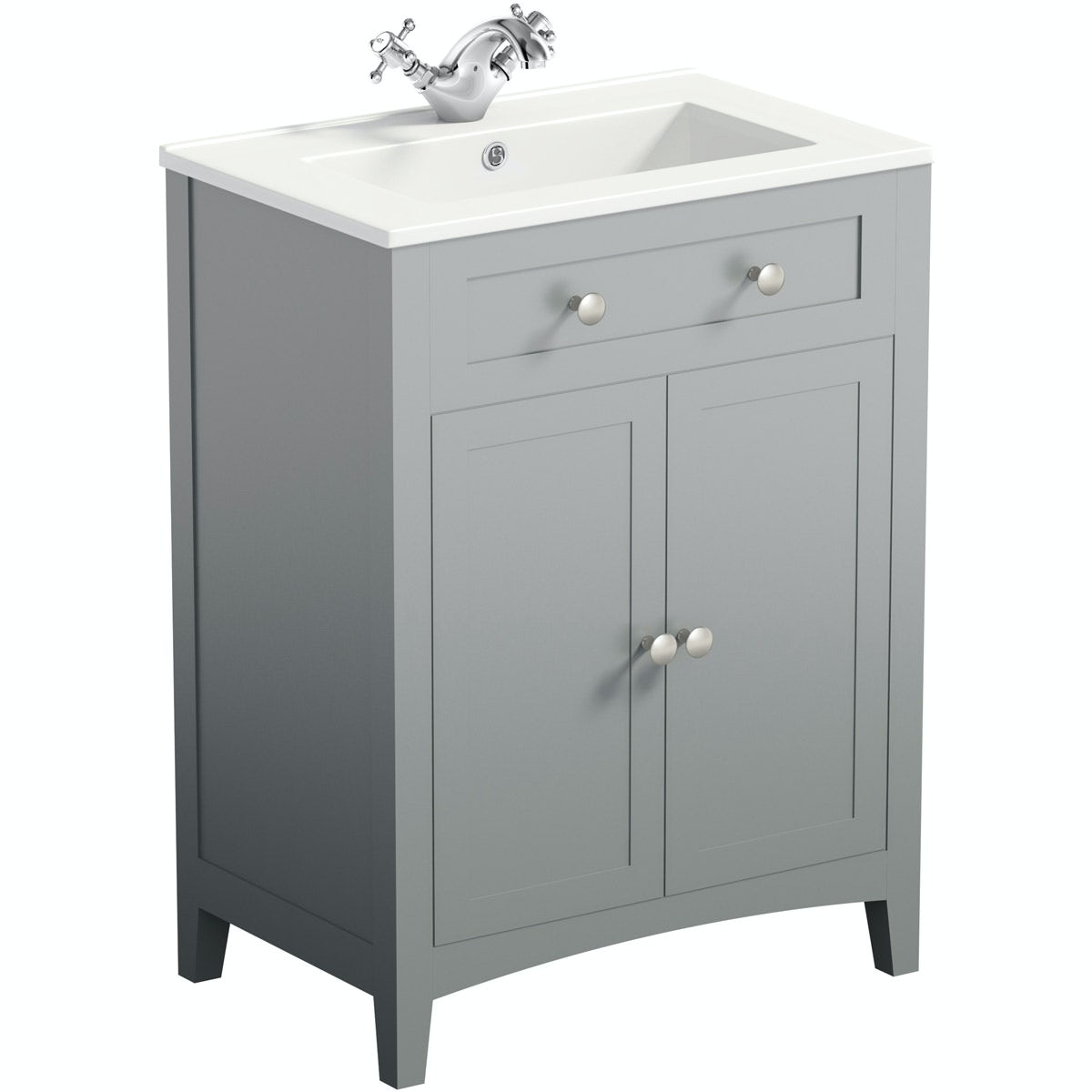 Bathroom Sinks Units vanity bathroom sink units. charming bathroom sinks with vanity