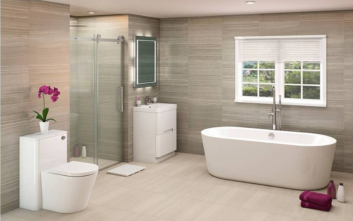 Bathroom Templates For Planning Planning Your Bathroom Layout Victoriaplum