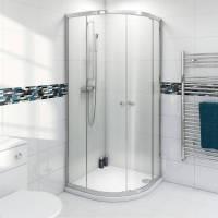 Plumb Centre Bathroom Offers | Plumbing Contractor