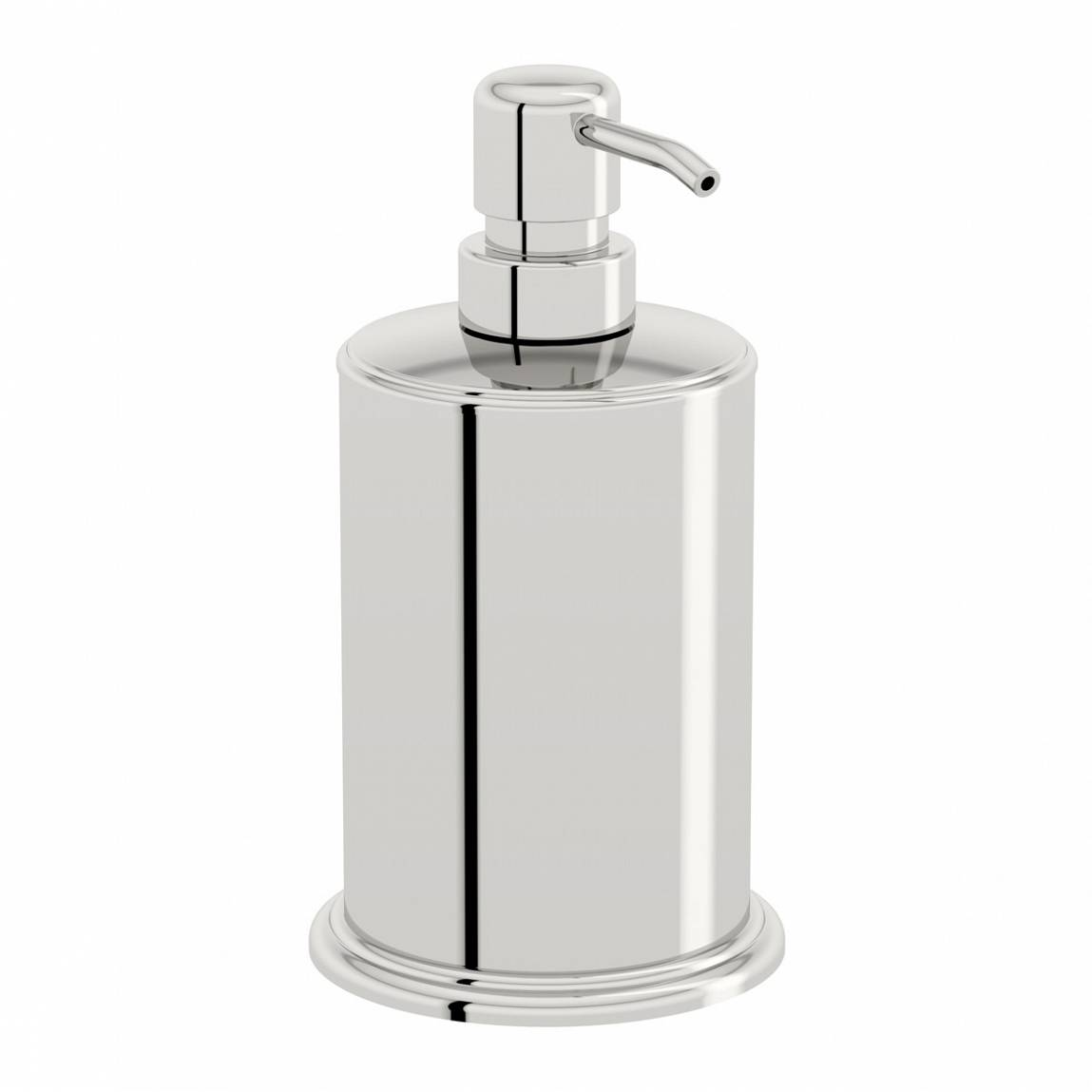 Metal Soap Dispenser Pump Options Freestanding Stainless Steel Soap Dispenser
