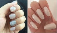 Gel Nail Vs Acrylic Nail Which Is Better - Nail Ftempo