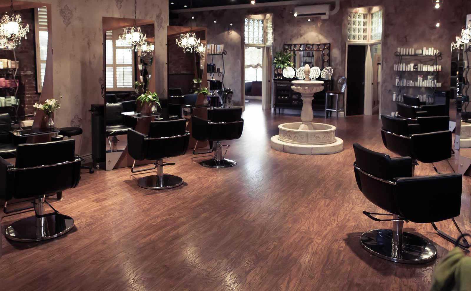 Salon Victoria S Salon A Full Service Hair Salon In Pleasanton Ca