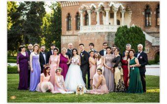 Ale&Iani - Palatul Mogosoaia - 30mai2015 (37)