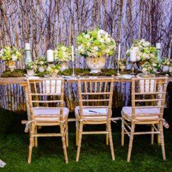 eventi bianchi mariage fest 2016