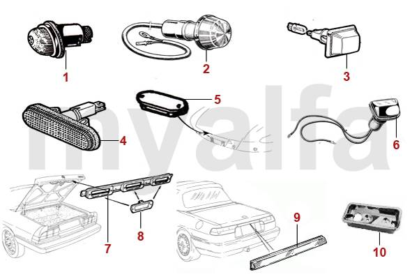 alfa romeo 159 repair manual