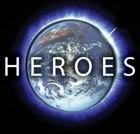 heroes-140x134