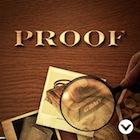 Proof-Icon