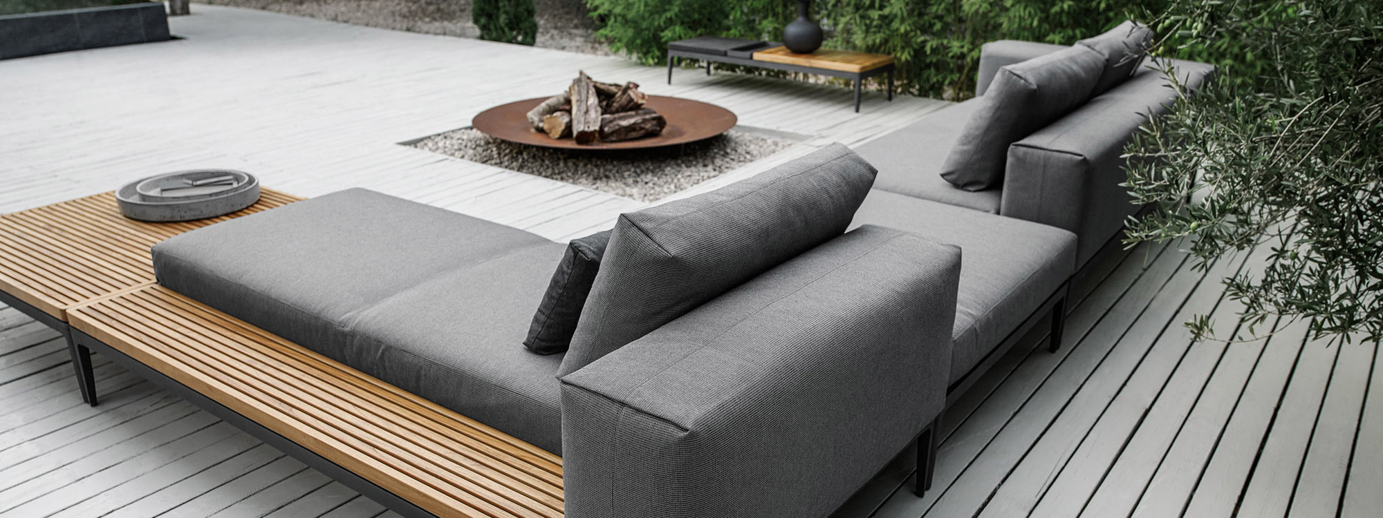 Sofa Bed Los Angeles Patio Furniture Los Angeles Santa Monica Beverly Hills Malibu