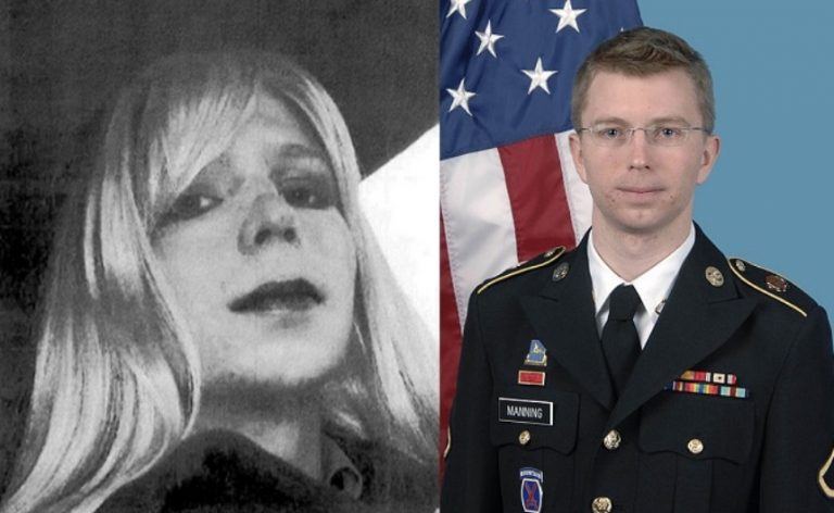 chelsea manning 1