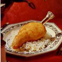 Taste of a decade: 1960s restaurants