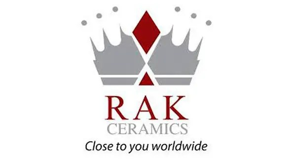 Uae S Rak Ceramics Says Big Shareholder To Sell 30 6 - Rak Ceramics