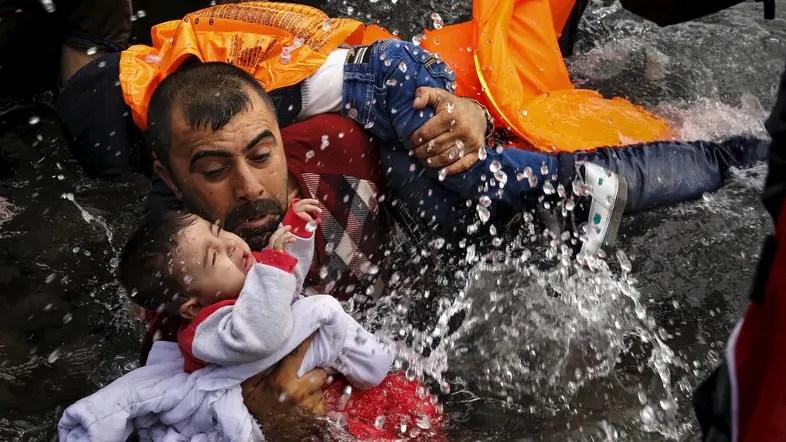 AP, Reuters, New York Times among 2016 Pulitzer Prize winners - Al