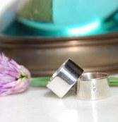 neat anilloa cuadr