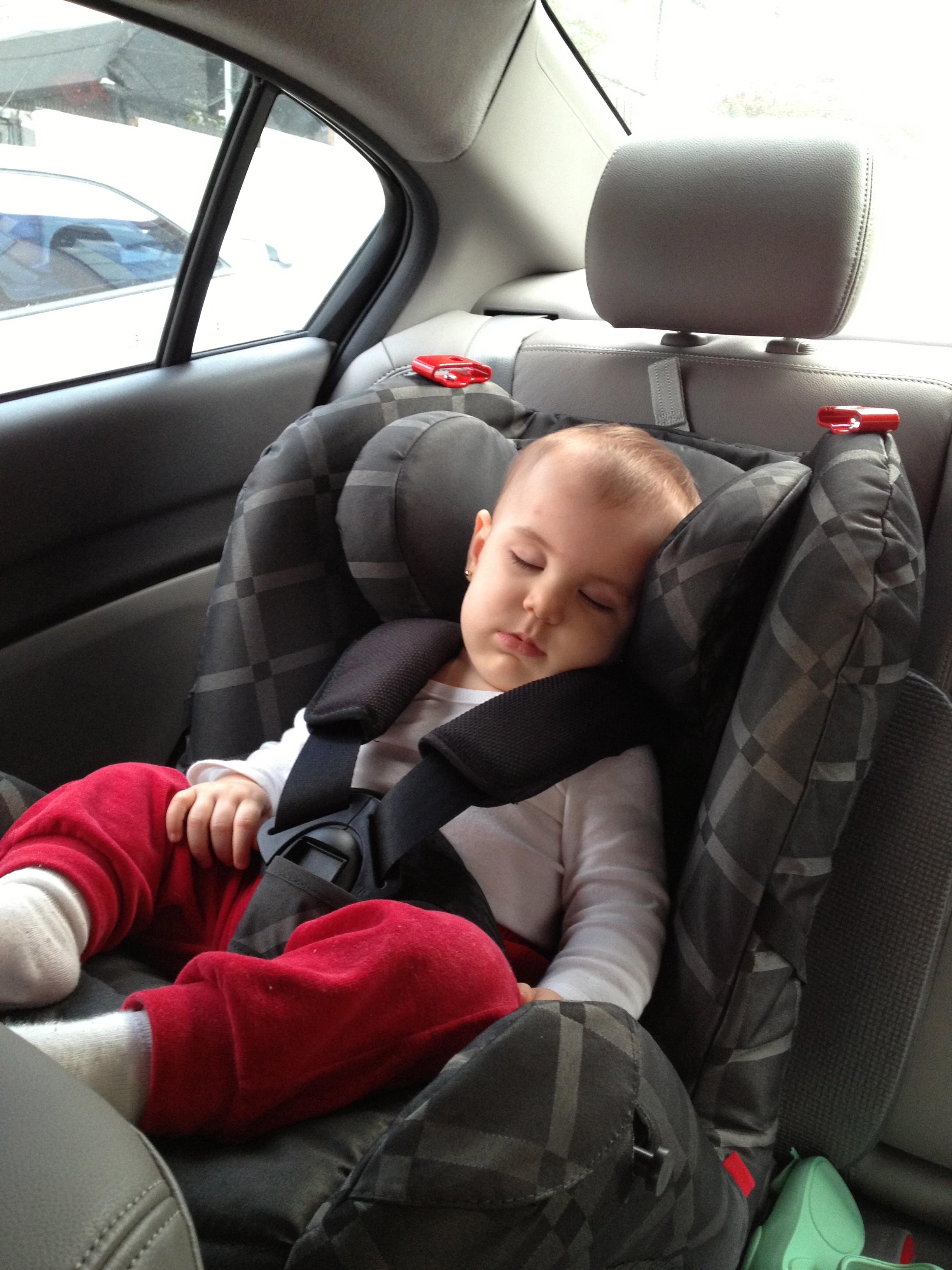 Cadeira para Automóvel Múltipla New Memphis 9kg …