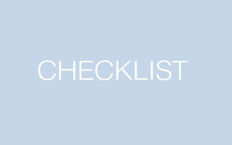 featured-checklist