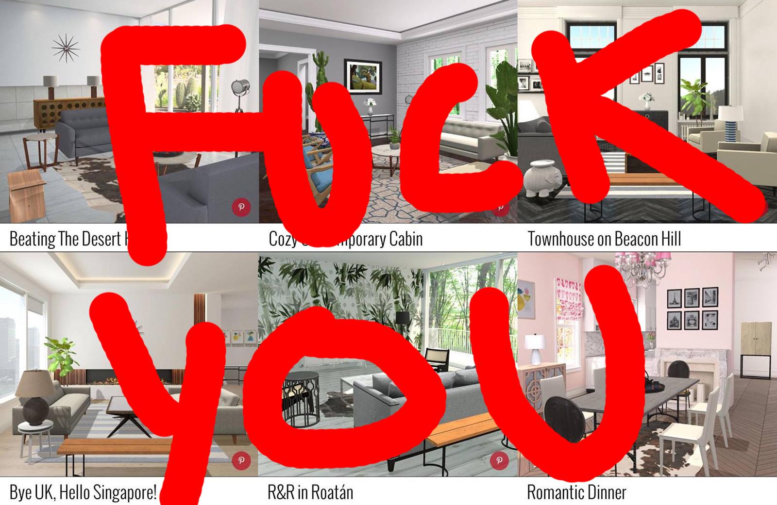 Design home cheats 2017 - Download