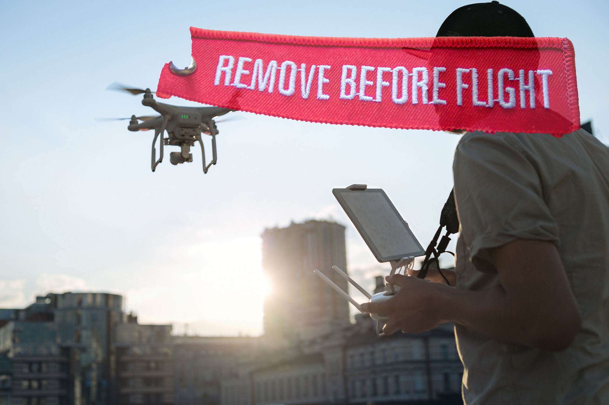 Diy Drone Software Dji Is Locking Down Its Drones Against A Growing Army Of Diy