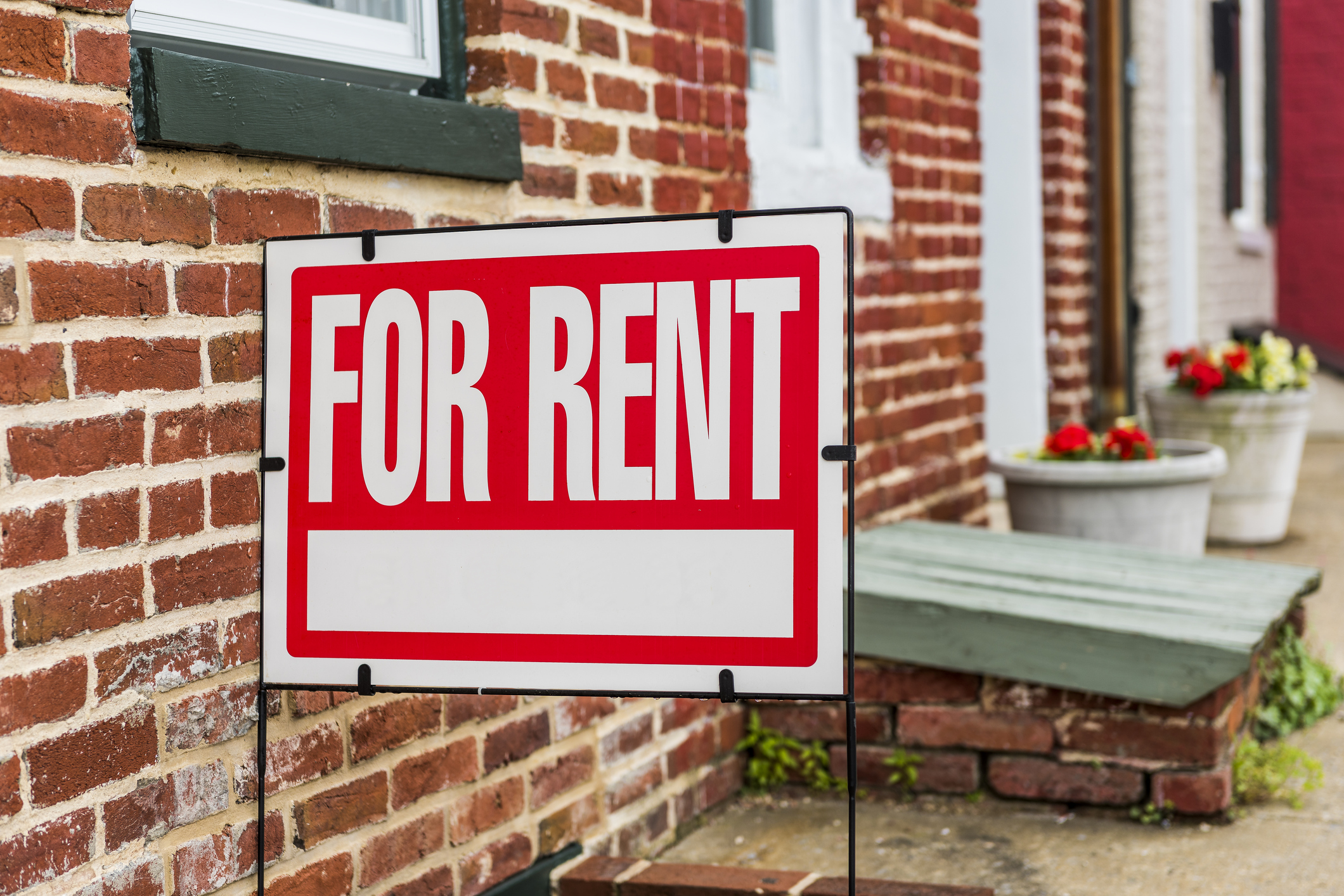 Apartments For Rent In The Never Sign An Apartment Lease Without Doing These Things First Vice