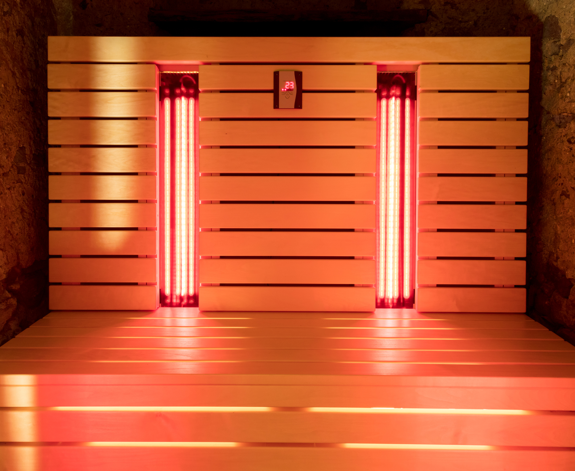 Sauna Bauer Does The Sauna Help With Weight Loss