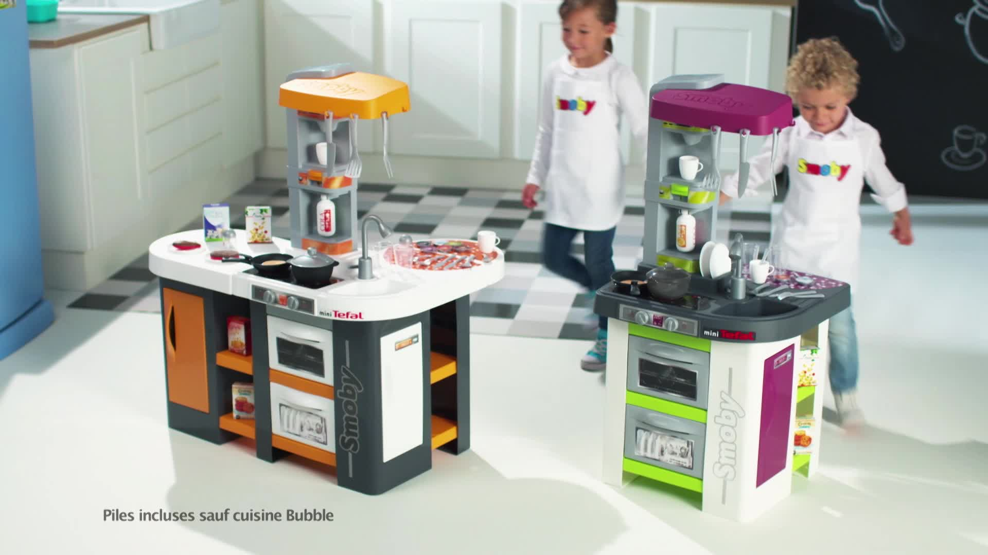 Tefal Studio Bubble Küche Test Cuisine Studio Bubble Tefal Smoby Cuisine Achat And Prix