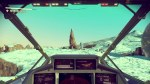 No Mans Sky EXPLORE Trailer Video Golem De