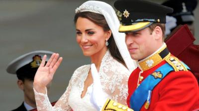 A Brief History of the British Royal Family's - One News Page VIDEO