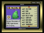 Capturing A Pokemon Is Simply Luck Pokemon Emerald Videos
