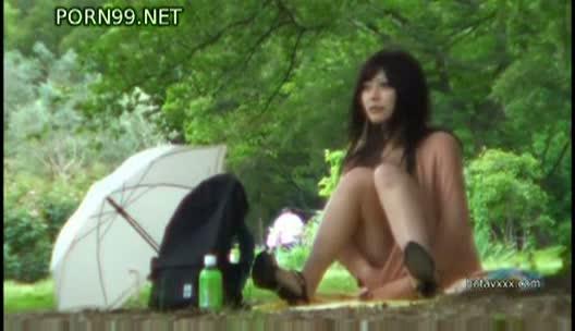 ロリのギャルの調教無料エロハメ撮り動画。【素人】ロリ可愛いマゾ巨乳おっぱいギャルセフレ屋外調教してイカセまくってみたw
