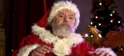 Il mio amico Babbo Natale è un film di Natale per bambini del 2005 ...