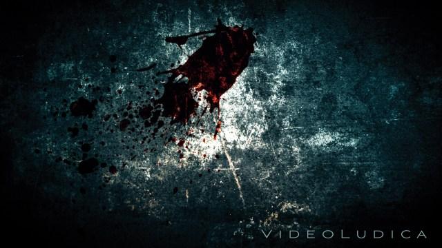 videoludica wallpaper