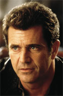 1000 Ideas About Mel Gibson Young On Pinterest Mel