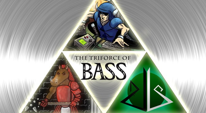 the-triforce-of-bass-blog