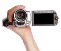 inventory camera